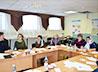 В Управлении Нижнетагильской епархии прошел Круглый стол на тему форм русской культуры