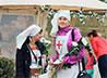 Праздник «Белого Цветка» в Нижнем Тагиле отметят благотворительными концертами 19 и 20 мая