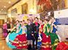 Уральцы стали призерами смотра на звание «Лучшая казачья образовательная организация СПО»