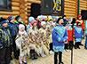 В Нижней Туре подвели итоги молодежного фотоконкурса «Праздников праздник»