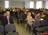 Профессионально-педагогический университет приглашает педагогов к изучению курса теологии