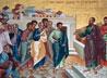 Об искушениях и страхах современных христиан расскажут перед покаянным молебном