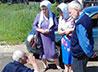 Тавдинские сестры служат Господу делами милосердия