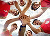 В Миссионерском отделе Нижнетагильской епархии устроили просмотр-обсуждение фильма «Движение вверх»