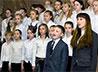 Школа хорового пения откроется 4 сентября в Нижнем Тагиле