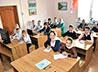В воскресных школах начинается новый учебный год