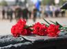 Участниками объединенной «Вахты Памяти» стали уральские поисковики