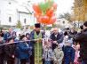 Неделя: 46 новостей православной России