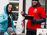 Православная служба помощи бездомным готовится к зиме