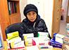 Соотечественники помогли двум уральцам приобрести лекарства и пройти реабилитацию