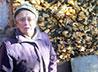 Акция «Подари дрова» набирает обороты: еще одну семью обеспечили теплом на зиму