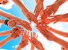 К международному Дню волонтеров в Нижнетагильской епархии проведут фотофлешмоб