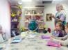В воскресной школе Верхней Салды для девочек ввели уроки домоводства