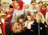 Неделя: 12 новостей православного Урала