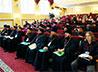 В Миссионерском институте пройдет конференция на тему современной православной миссии