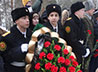 95-летие дважды Героя Советского Союза уральского летчика Григория Речкалова на Урале отметили с размахом