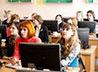 19 февраля в СПП «Ладья» состоится семинар для психологов