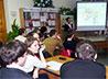 В Белоярском проходит отборочный тур интеллектуальной игры «Познай истину»