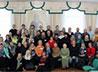 Православные трезвенники Среднего Урала подвели итоги традиционной ежегодной встречи