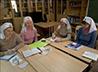 На координационном совете старших сестер обсудили развитие Сестричества милосердия