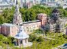 Неделя: 9 новостей православного Подмосковья