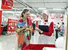 В Екатеринбурге проходит недельный марафон «Всем миром» по сбору вещей и пожертвований для нуждающихся