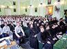 Выпускники ЕДС прошлого учебного года продолжат обучение в Санкт-Петербурге