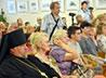 Литературный вечер в честь прмц. Елисаветы провели в алапаевском Доме-музее П. И. Чайковского