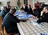 В Центральном благочинии обсудили вопросы трезвеннической работы