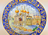 В Первоуральском благочинии завершился муниципальный этап конкурса «Красота Божьего мира»