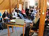 Епископ Мефодий проводит в Ивановской области семинар по реабилитации наркозависимых