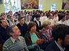 25-летие возобновления духовного образования в епархии отметили Торжественным актом