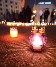 21 ноября в центре Екатеринбурга состоится акция в защиту жизни