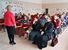 Первоуральские учителя обсудили проблемы духовной безопасности в современном мире