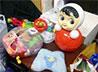 Центр гуманитарной помощи появится в Каменске-Уральском