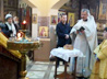 В Екатеринбурге появится храм в честь самого почитаемого святого Сербии