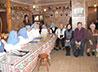 В Верхотурье прошли просветительские беседы о традициях православия