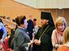 Дискуссия показала близость позиций священников, чиновников, медиков и общественников