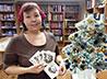 Рождественскую «Елку желаний» в Успенском соборе на ВИЗе организовали для пожилых прихожан