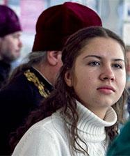 21 февраля в Екатеринбурге пройдет VIII Межрегиональная Конференция православной молодежи