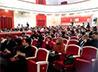 Семинар «Религия и общество» прошел в Первоуральске с участием представителей власти