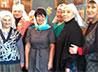 Об истории сестринского движения рассказали сестрам милосердия Тавды