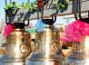 Неделя: 50 новость православной России