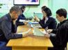 Совещание о работе православных интернет-сообществ провели в Нижнем Тагиле