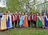 Творческий фестиваль «Колокольная Русь» соберет в Висиме православных исполнителей