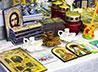 Православная ярмарка в Нижнем Тагиле обещает быть яркой, познавательной и вкусной