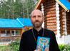 Книга протоиерея Александра Соколова познакомит детей со Священной историей