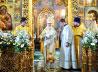 Патриарх Московский и всея Руси Кирилл: Божественные слова непререкаемы и всегда исполняются