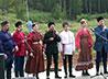 Ансамбль хутора «Благовещенский» стал лауреатом фестиваля «Родники уральского казачества»