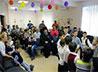 Новый праздник «День прихожанина» придумали в поселке Рефтинском